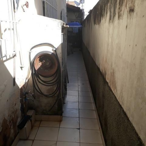 Alexsander Sá Imóveis - Casa duplex comercial em Jardim Camburi - Foto 9