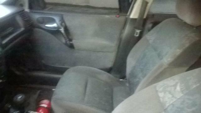 GM Vectra Millenium 8v - Foto 4