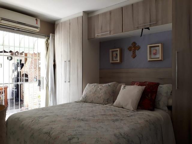 Casa com excelente localização (próxima à Av. Abel Cabral): - Foto 7