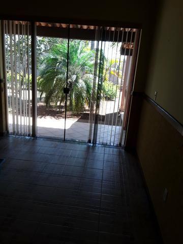 Casa em condomínio Ponte Alta - Foto 10