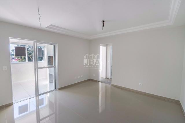 Apartamento à venda com 2 dormitórios em Cidade industrial, Curitiba cod:00798.1166 - Foto 7