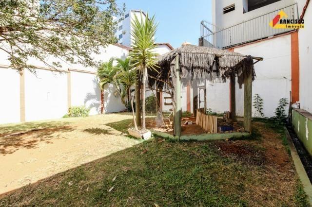 Casa Comercial para aluguel, 3 quartos, 4 vagas, Centro - Divinópolis/MG - Foto 11