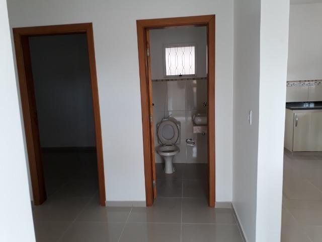 Casa no interior de São Paulo cidade de Arandu fone * - Foto 6