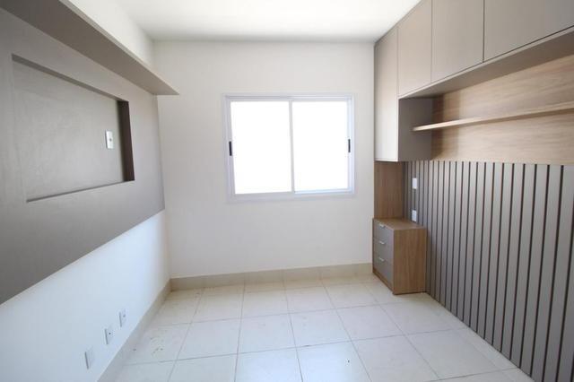 Casa no Condomínio Iguatemi Residence com 3/4 sendo 1 suíte - Foto 8