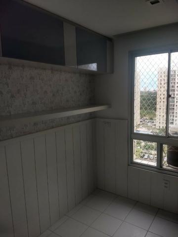Excelente Oportunidade - Apartamento no Brisas - Mobiliado - Foto 9
