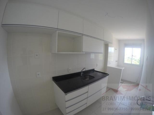 Apartamento montado em Morada de Laranjeiras - Foto 2