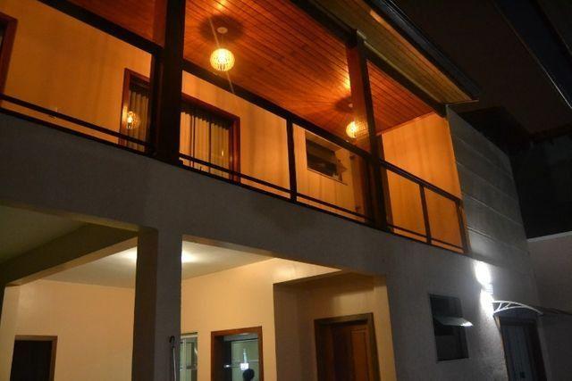 Casa alto padrão, com piscina, Jardim Primavera! - Foto 12