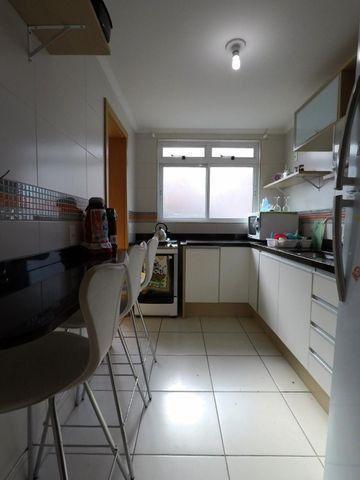 Apartamento à Venda 3 Dormitórios e 3 Vagas de Garagem - Bairro Dores - Foto 6