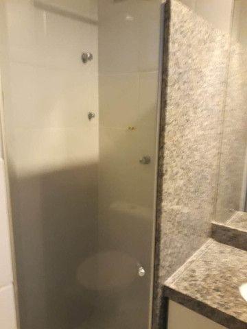 [AL30595] Grande Oportunidade, Apartamento com 3 Quartos sendo 1 Suíte. Em Boa Viagem !! - Foto 18