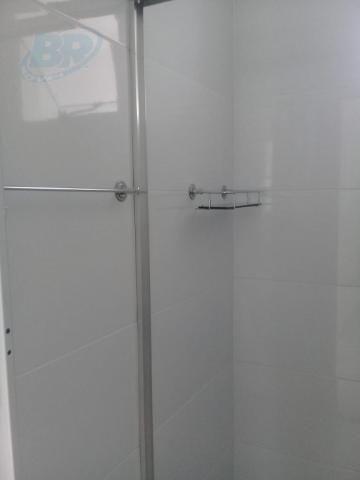 Apartamento para alugar com 2 dormitórios em Jardim veneza, Mogi das cruzes cod:790 - Foto 5