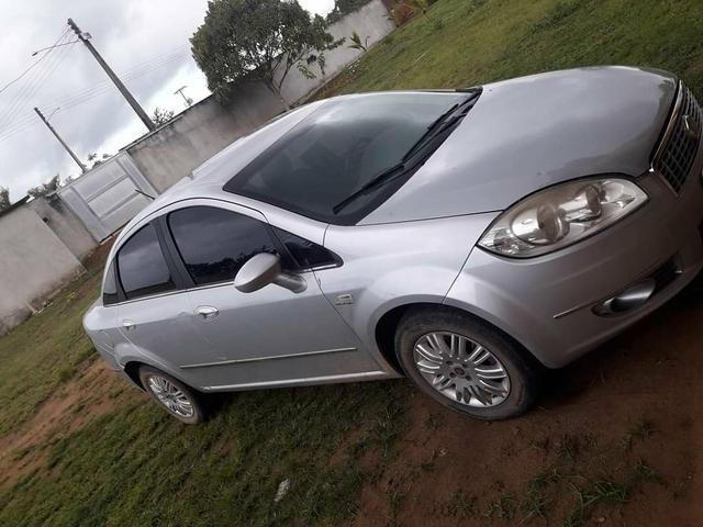 Vendo Carro Linea - Foto 3