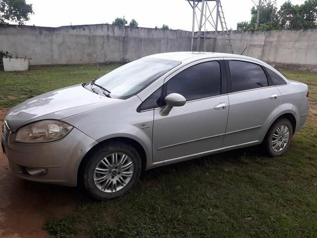 Vendo Carro Linea - Foto 5