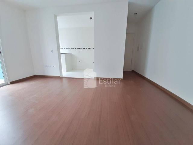 Apartamento 03 quartos no Cidade Jardim, São José dos Pinhais - Foto 5