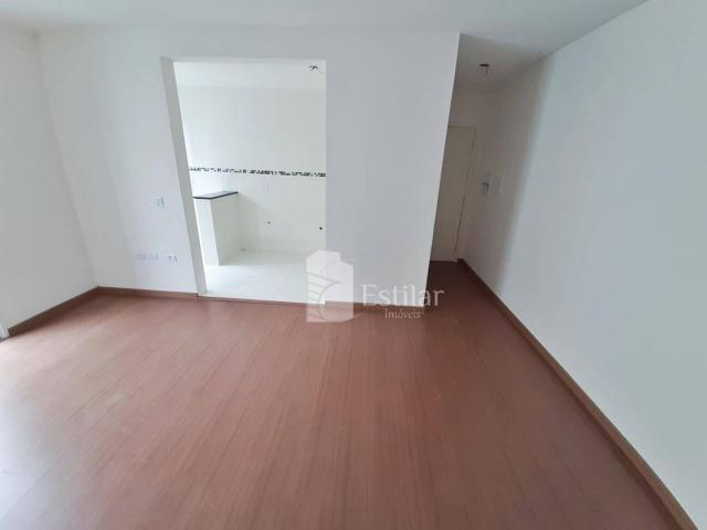 Apartamento 03 quartos no Cidade Jardim, São José dos Pinhais - Foto 7