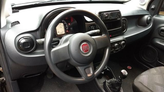 Fiat mobi like!! - Foto 13