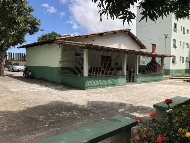 Apartamento 2 quartos em Castelândia, Serra-ES - Foto 5