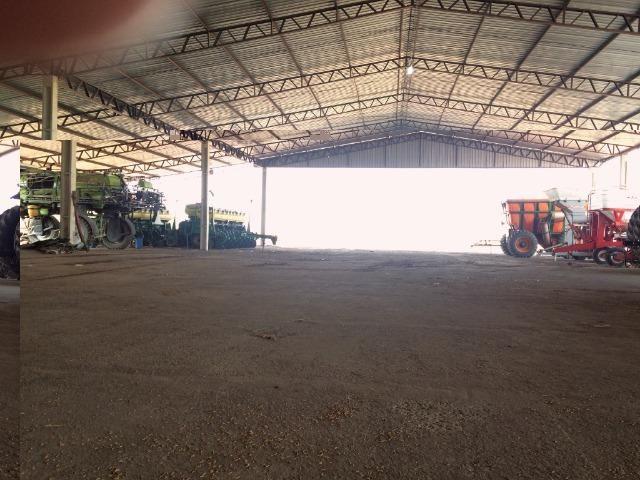 Fazenda em Uruçui Piauí - Foto 12