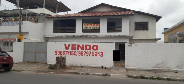 Casa para comércio - Foto 13