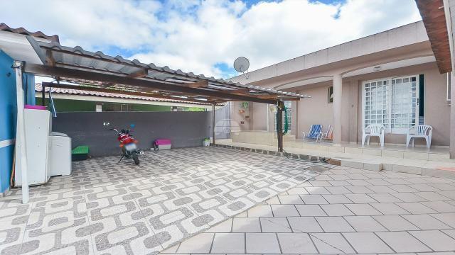 Casa à venda com 5 dormitórios em Pinheirinho, Curitiba cod:925336 - Foto 6