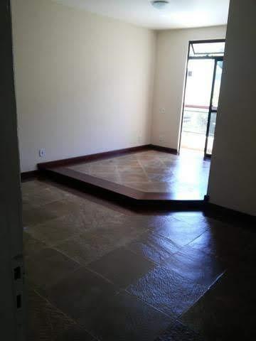 Ótimo apartamento centro de Rio Bonito 3 quartos com duas vagas de garagem - Foto 5