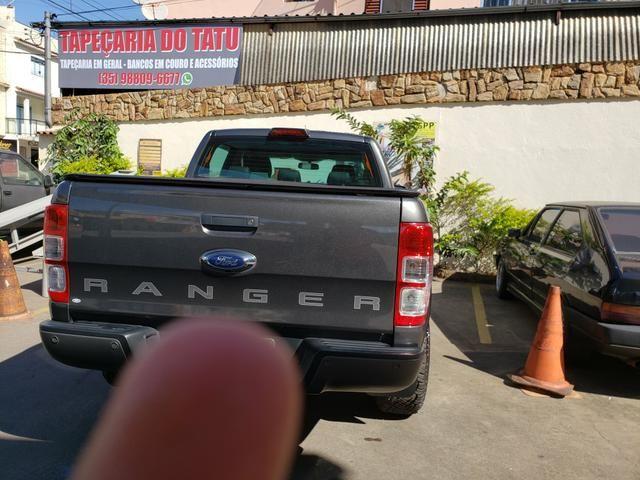 Ford RANGER 2018 INCRÍVEL - Foto 2