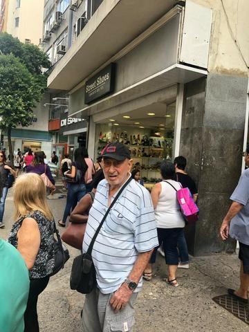 Copacabana   Melhor ponto disponível no mercado - Foto 4