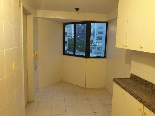 [AL30595] Grande Oportunidade, Apartamento com 3 Quartos sendo 1 Suíte. Em Boa Viagem !! - Foto 12