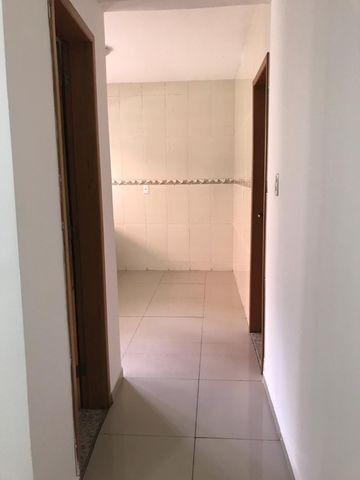 Alugo Casa em Nilópolis, 2 quartos - Foto 3