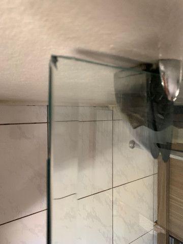 Aparador de vidro - Foto 3