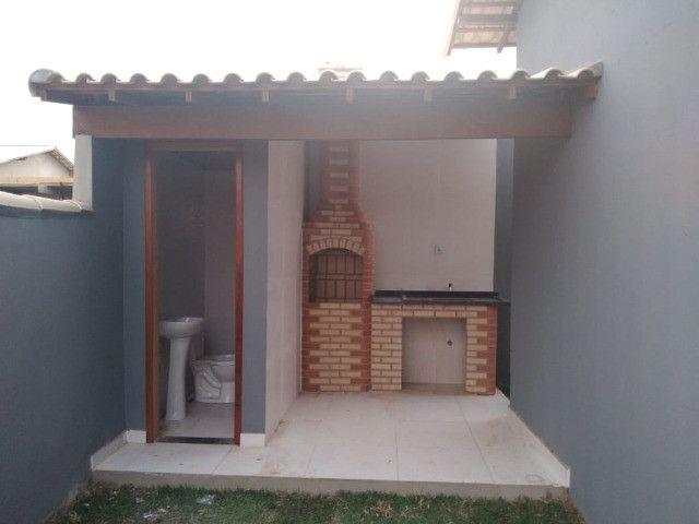 Casa em Unamar / Tamoios Cabo Frio, com piscina, 3 quartos - Foto 5