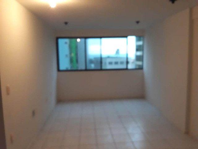 [AL30595] Grande Oportunidade, Apartamento com 3 Quartos sendo 1 Suíte. Em Boa Viagem !! - Foto 5