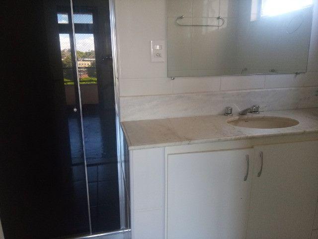 Oportunidade de Apartamento para Venda no Edifício Solar da Serra, Centro! - Foto 19