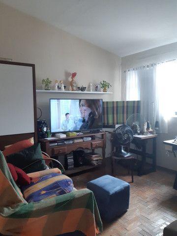 Belíssimo Casa Espaçosa 4 Qtos Sendo Um Suíte, 3 Vagas - Foto 6