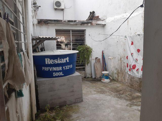 Belíssimo Casa Espaçosa 4 Qtos Sendo Um Suíte, 3 Vagas - Foto 20