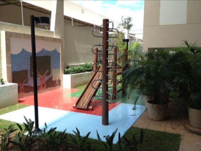 Venda- Apartamento Opera Prima, 139 m² no bairro santa rosa- Cuiabá MT - Foto 5