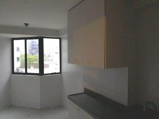 [AL30595] Grande Oportunidade, Apartamento com 3 Quartos sendo 1 Suíte. Em Boa Viagem !! - Foto 15