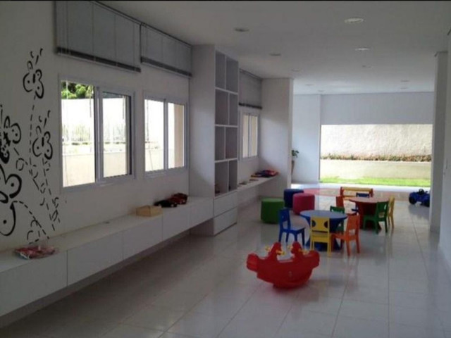 Venda- Apartamento Opera Prima, 139 m² no bairro santa rosa- Cuiabá MT - Foto 6
