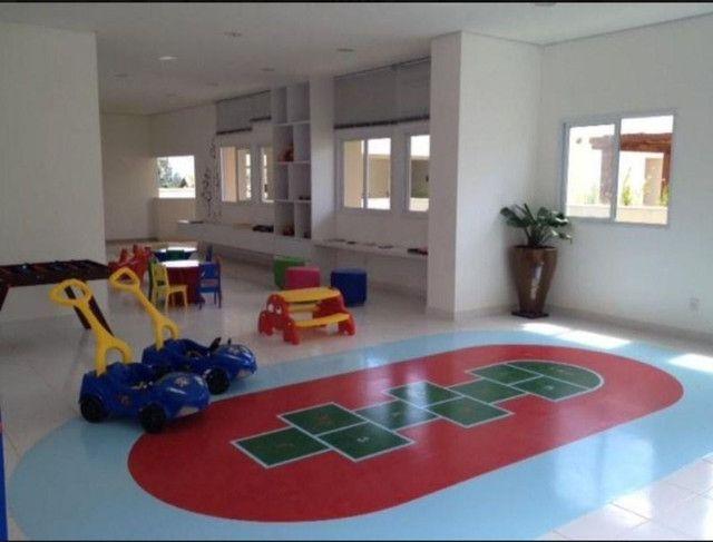 Venda- Apartamento Opera Prima, 139 m² no bairro santa rosa- Cuiabá MT - Foto 4