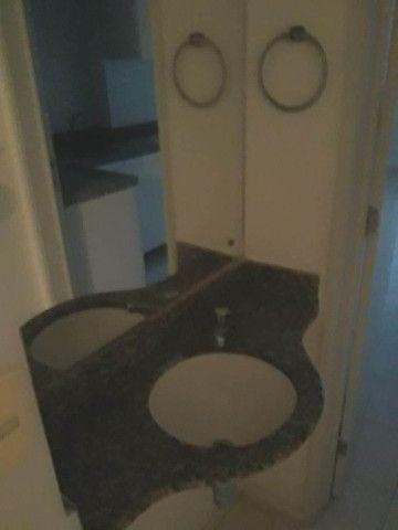 [AL30595] Grande Oportunidade, Apartamento com 3 Quartos sendo 1 Suíte. Em Boa Viagem !! - Foto 16
