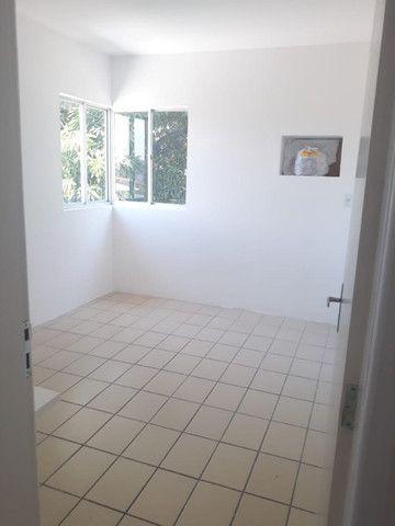 Apartamento 3 Qtos, 1 suíte próximo ao CPC de Rio Doce - Foto 9