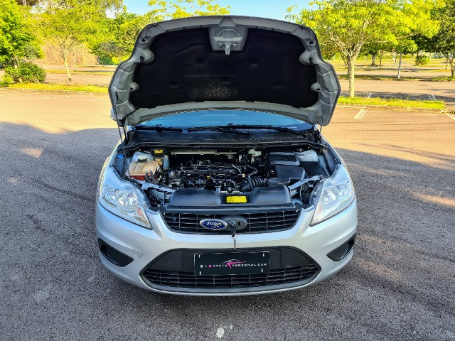 Ford Focus 1.6 - Foto 18