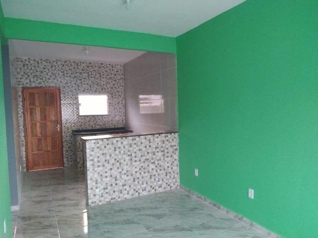 Casa em Unamar / Tamoios Cabo Frio, com piscina, 3 quartos - Foto 9