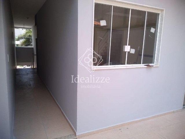 IMO.756 Casa para venda Morada da Colina-Volta Redonda, 3 quartos - Foto 18