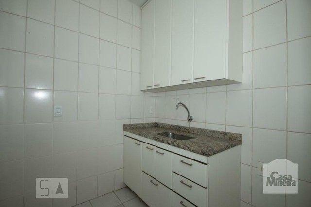 Apartamento à venda com 3 dormitórios em Barro preto, Belo horizonte cod:329679 - Foto 14