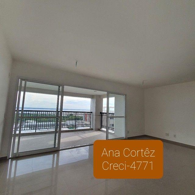 Reserva Inglesa 17 andar. Vista p/ Rio. 92- *  - Foto 3