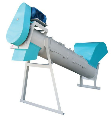 Montagem e fabricação de equipamentos