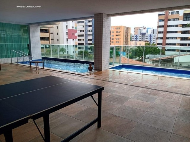 MACEIó - Apartamento Padrão - Ponta Verde - Foto 13