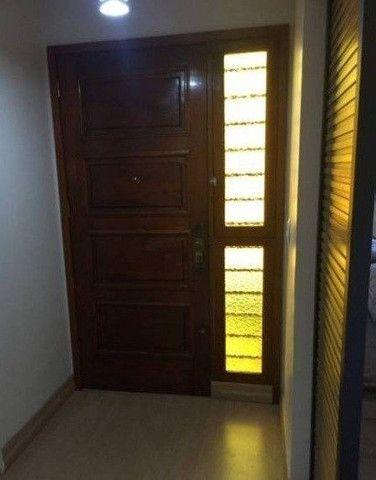 Casa à venda com 3 dormitórios em São sebastião, Porto alegre cod:JA1035 - Foto 2
