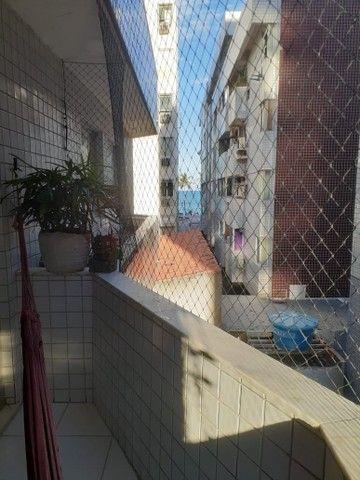 MACEIó - Apartamento Padrão - Mangabeiras - Foto 14