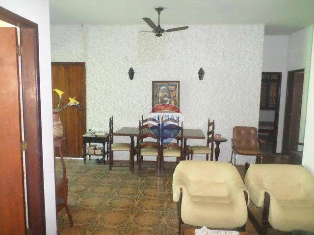 Casa 3 quartos (1 suíte) a venda, 152 m² - BAIXOU DE R$ 250 MIL PARA R$ 225 MIL - COM RGI  - Foto 5